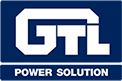 Xiamen GTL Power System Co.,Ltd.